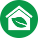 green-clean-icon